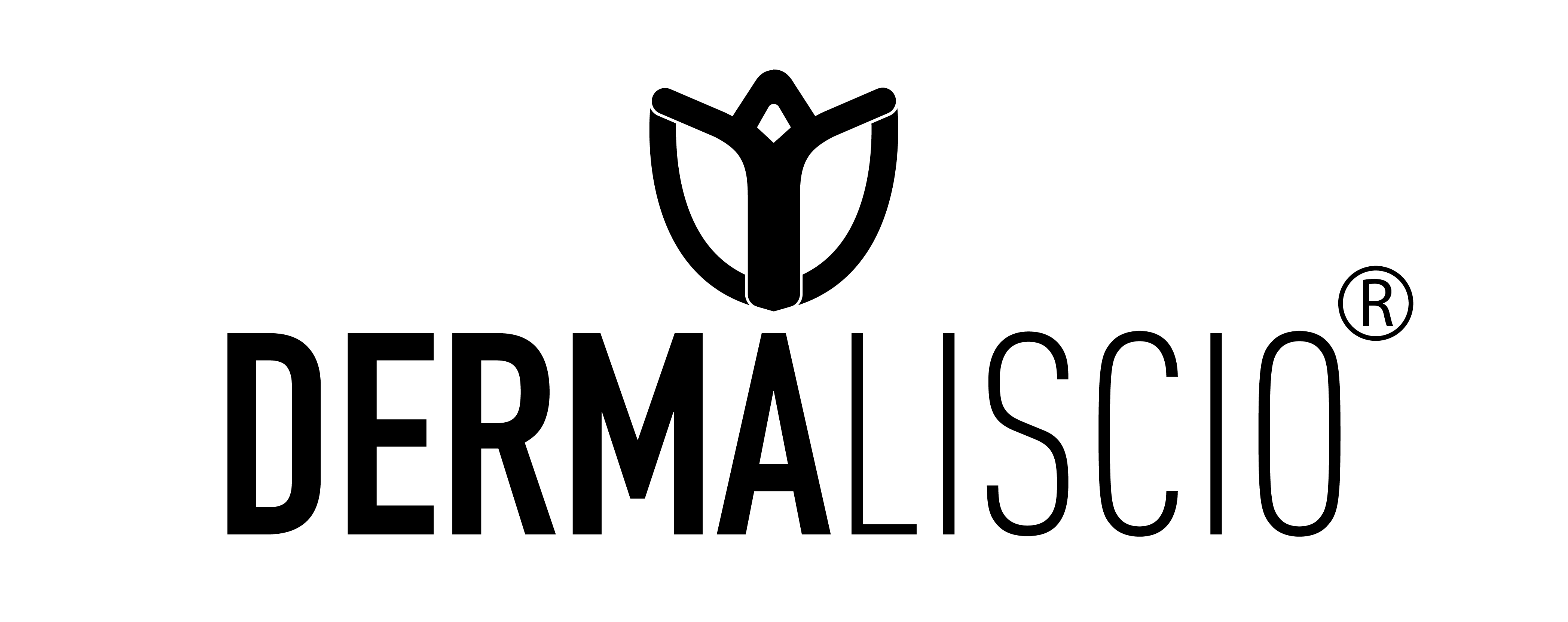 dermaliscio
