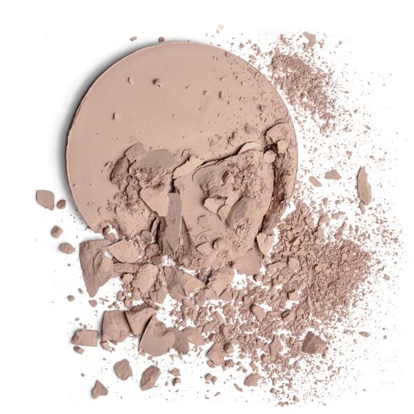 Dermaliscio Cosmetics: Skin Care, Hair Care and Makeup | Anti wrinkle, Anti-age,and Anti hair loss