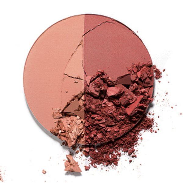 Dermaliscio Cosmetics: Skin Care, Hair Care and Makeup   Anti wrinkle, Anti-age,and Anti hair loss